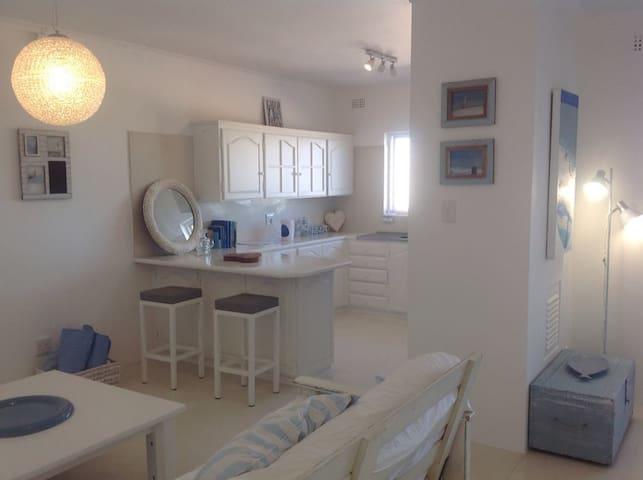 Hermanus Kammabaai Cottage - Hermanus - Lägenhet