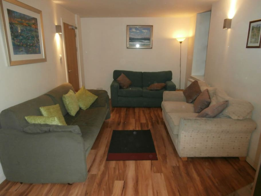 Permalink to Edinburgh Apartments For Rent