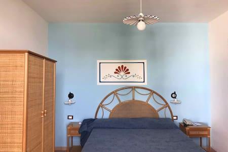 Appartamento presso Messapia Hotel & Resort
