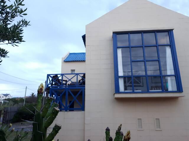La mejor ubicación en Faro de José Ignacio!