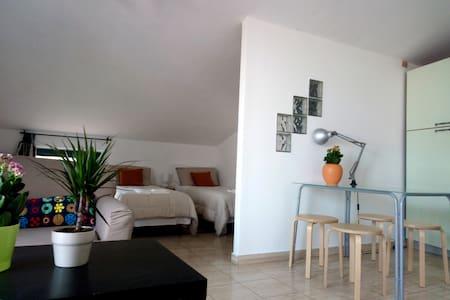 Appartamentino Pescara centro - Pescara
