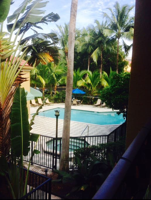 3 2 Condo 15 Min From Fort Lauderdale Beach Apartments
