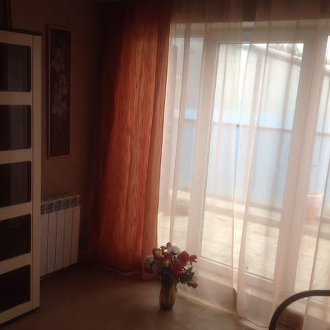 Сдаю дом для отдыха