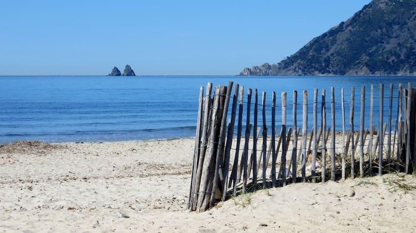 Wonderful holiday in Mar Vivo