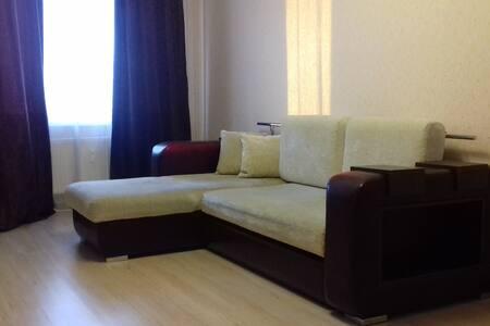 Апартаменты - Izhevsk