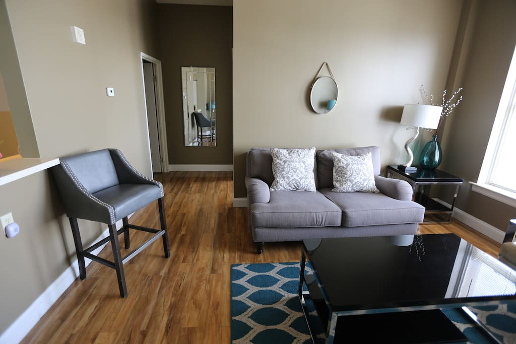 Rooms For Rent In Memphis