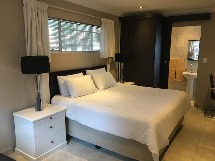 Northwold Comfort Living - Suite3