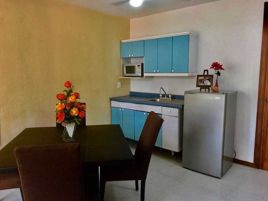 villas ximena central zihuatanejo bungalows for rent in