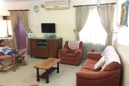Luxury Thrissur Condominium