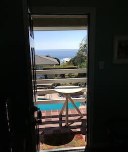 Laguna Beach Motor Inn - Laguna Beach - Jiné