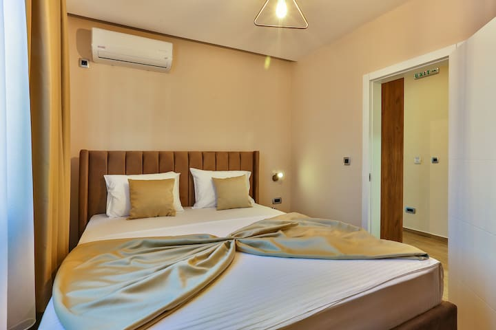 SUPERIOR suite sa jednom spavaćom sobom