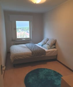 Room in Luleå close to all facilities