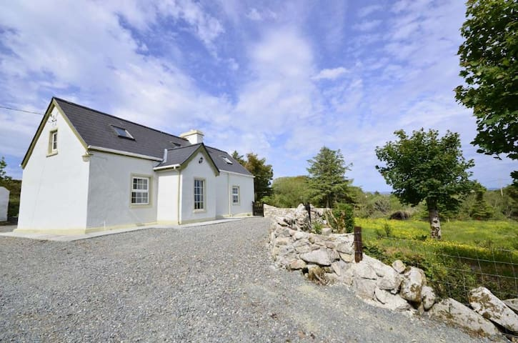 Cottage 179 - Cashel