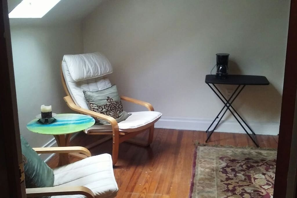 Library Rent A Room New Paltz