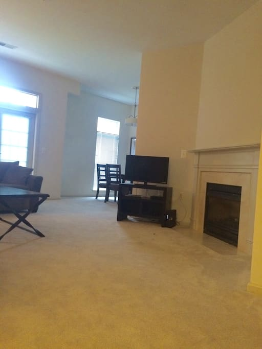 Kentlands Apartments For Rent