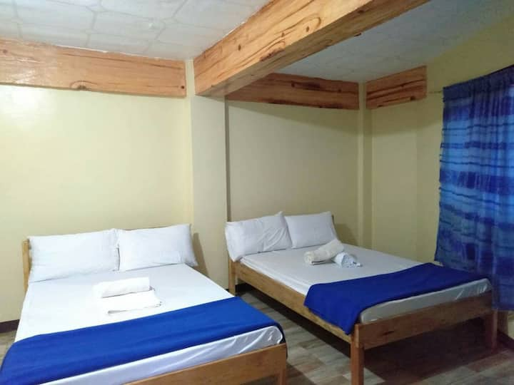Room G1