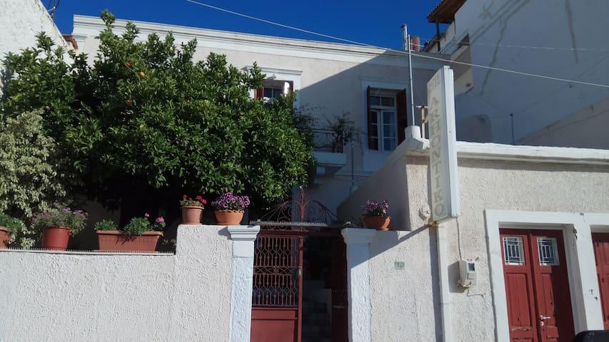 Arhontiko Sitia r10
