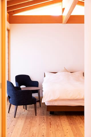 Bed room01