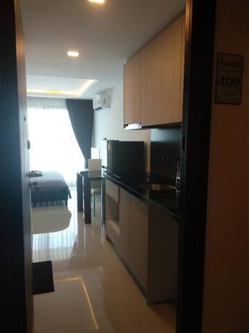 laguna 3 Modern suite