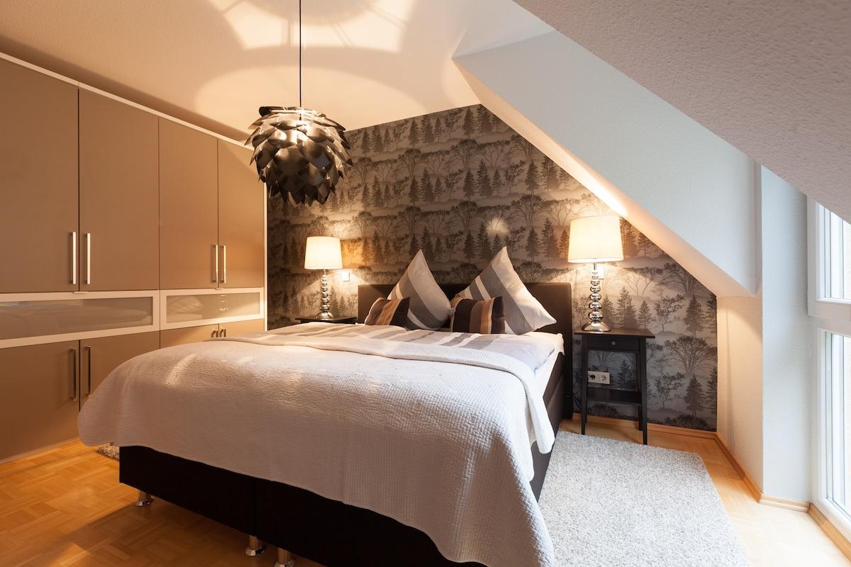Hatzenport 2018 (with Photos): Top 20 Hatzenport Vacation Rentals, Serviced  Apartments U0026 Condo Rentals   Airbnb Hatzenport, Rhineland Palatinate,  Germany