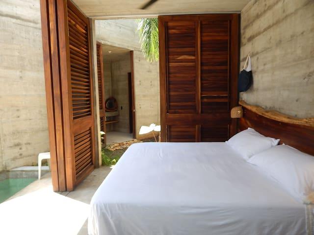 Casa Ōllama