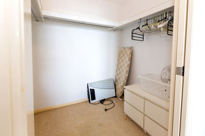 Apartment with Fantastic View - South Brisbane - Appartement