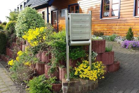 Wohnen nahe Worpswede undTeufelsmoor - Osterholz-Scharmbeck
