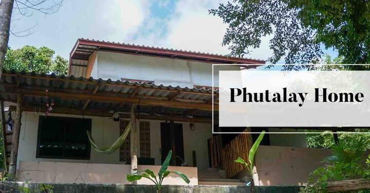 Phutalay Home