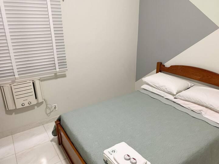 Flamengo - Departamento Sala y dormitorio - Hermoso y cercano al subte. CAV BDM512