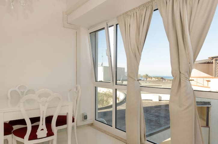 top 20 ferienwohnungen in marina di grosseto, ferienhäuser, Hause ideen