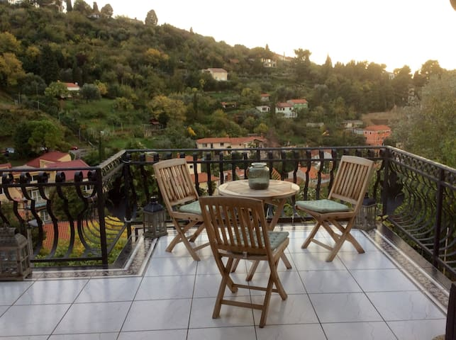 Oasis Piran - Piran - Apto. en complejo residencial