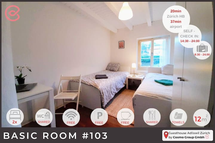 Airbnb Allmendstrasse 151153 Holiday Rentals Places