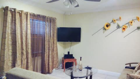 Lovely Vacation Apartment in George Town