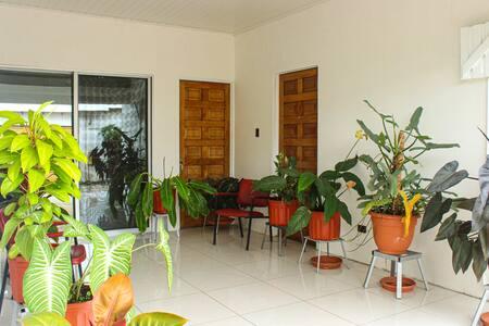 Casa Lia San Jose 1