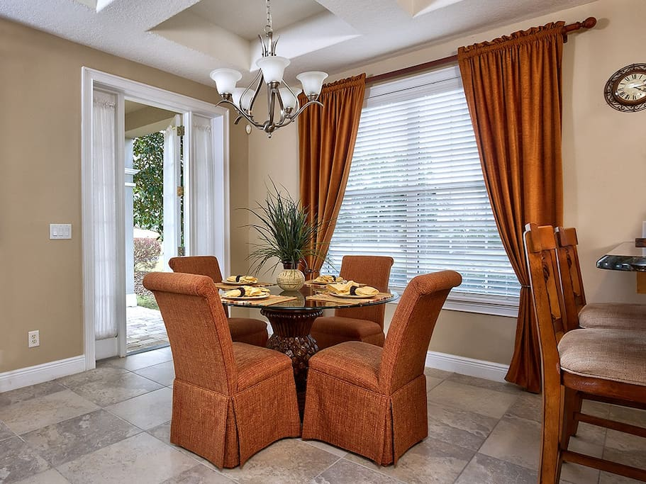13Excite-7545HomeAway
