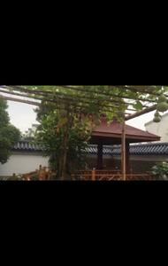 迷人的别墅花园,舒适的别墅并带管家,满足你的各种需求! - Kunming