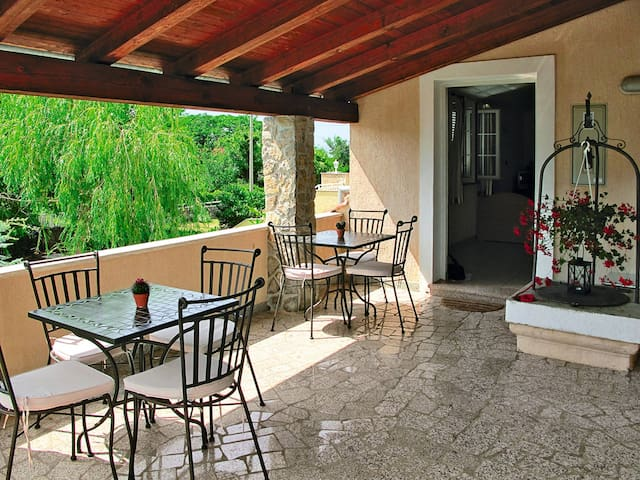Apartment Haus Starcevic for 3 persons