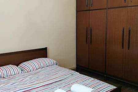 Private room in Pamplona area - Berriozar - Apartemen
