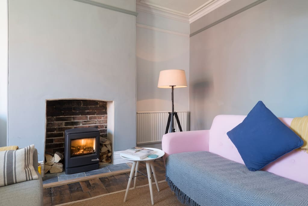 Rooms To Rent Sheringham