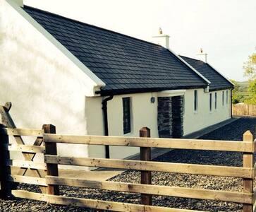 cavanaghscottage.co.uk - Culdaff  - Overig