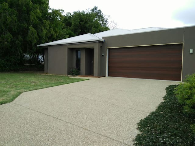 Close to City centre - Mount Gambier