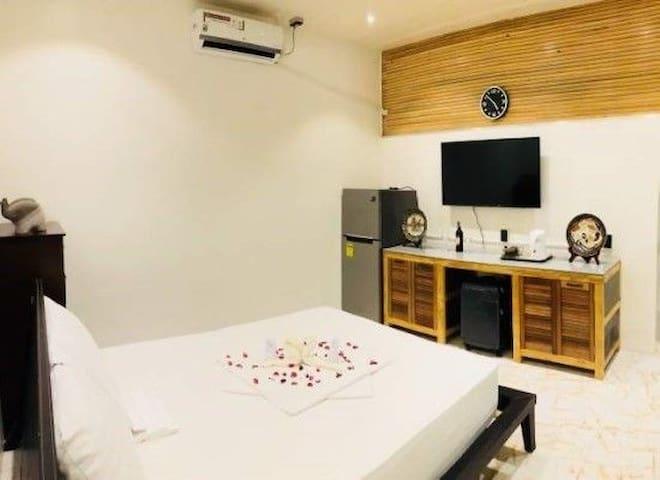 ㄴcebu city luxury geust house