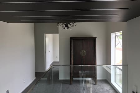 Brand new Friendly landlord and convenient - Auckland - Villa