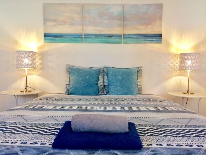 Luxury On the BEACH  - Porto - Matosinhos M2.2