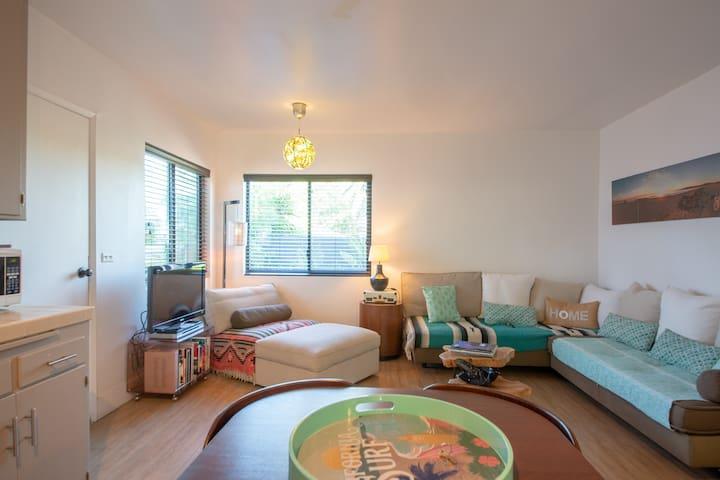 Cozy Guest House in Mar Vista
