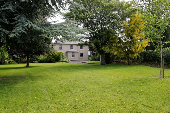 Country House - Carrickmacross - Hus