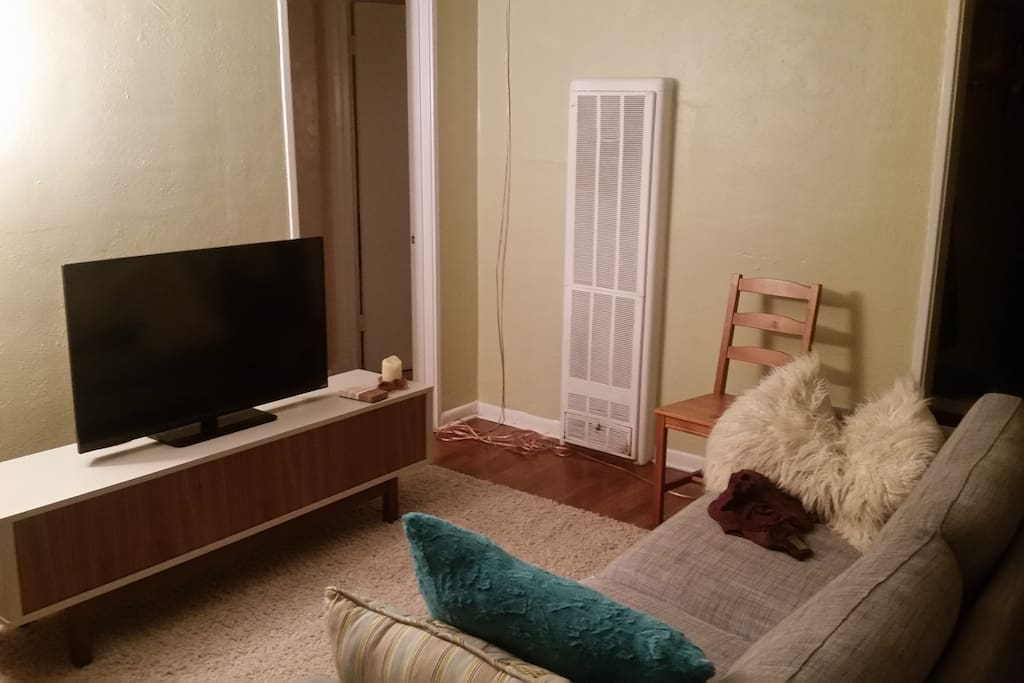 roomy grant park one bedroom apartment apartments for apartment watch new units on the way or under
