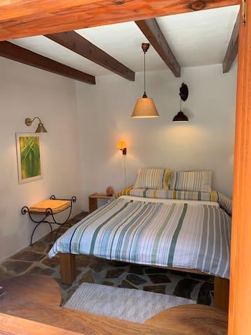 Sleepingroom 2