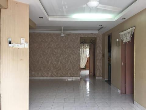 Vista Seri Alam, Bandar Seri Alam, Johor