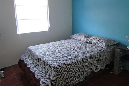 Marisol - Lejlighed